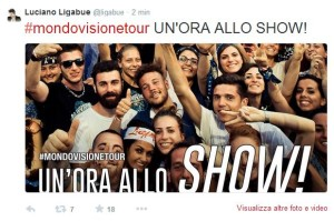 concerto-ligabue-roma-2
