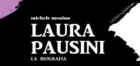laura-pausini-biografia