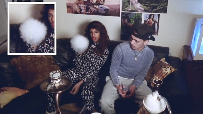 mia-double-bubble-trouble-official-video-main