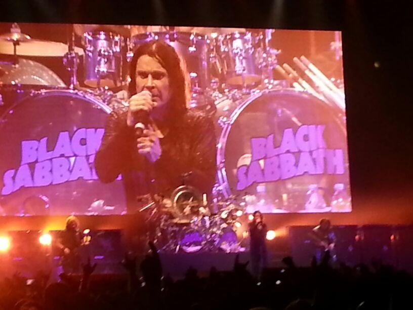 Black-Sabbath-live-Bologna (9)