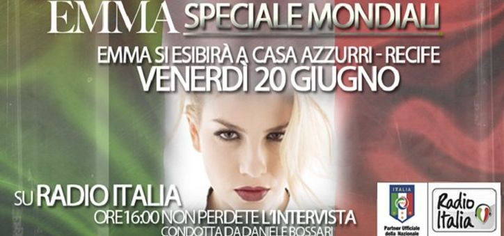 emma-marrone-radio-italia-brasile