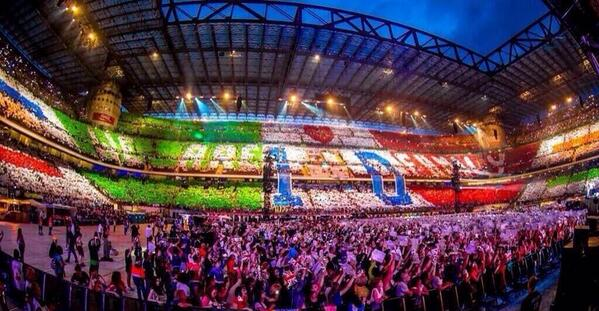 one-direction-milano (11)