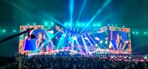 one-direction-milano