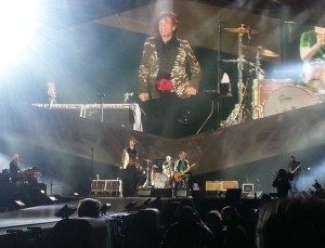 rolling-stone-roma-10