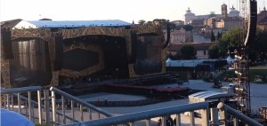 rolling-stone-roma-3