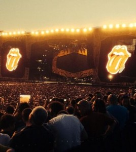 rolling-stone-roma-5