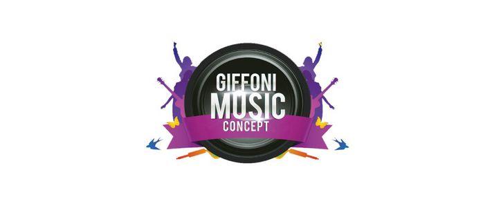 giffoni-music-concept