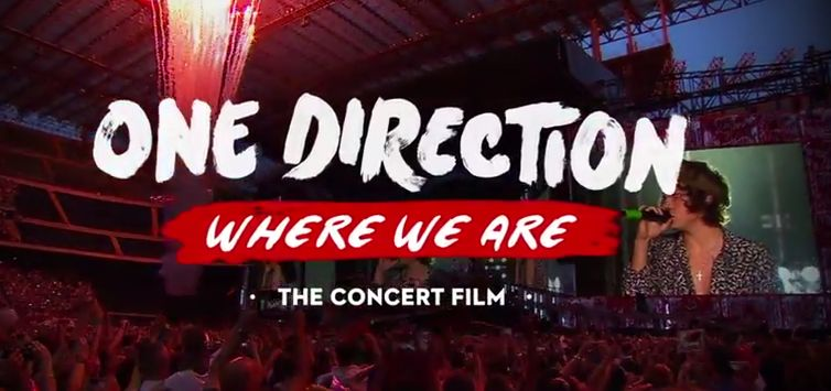 one-direction-film