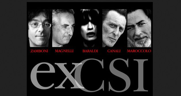 ex-csi