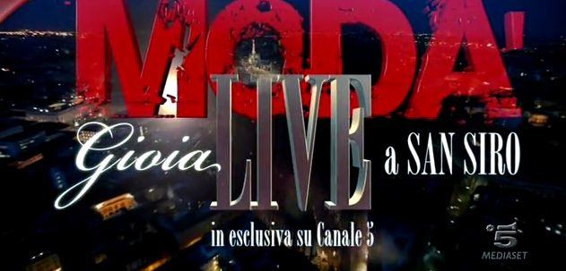 moda-live-san-siro-spot