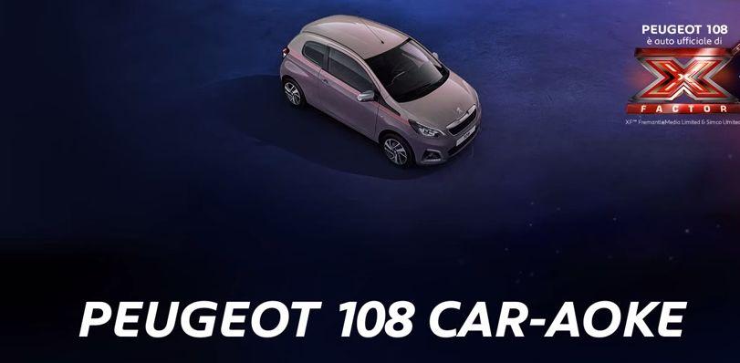 peugeot-108-car-aoke
