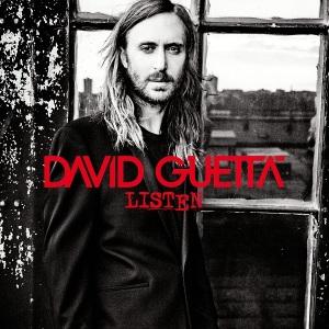 David-Guetta-Listen-2014-1200x1200