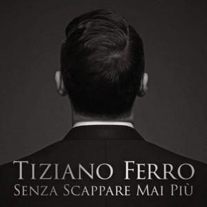 Tiziano-Ferro-nuovo-singolo--300x300