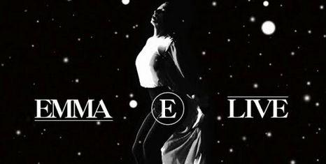 emma-e-live