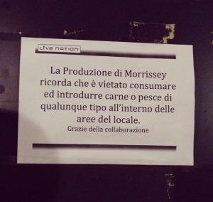 livenation-morrissey