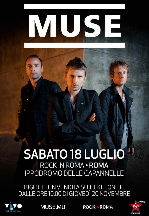 Muse_2015_Roma_artista_620x900