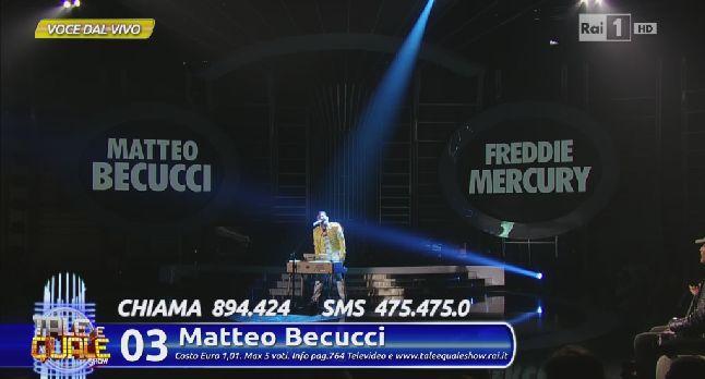 becucci