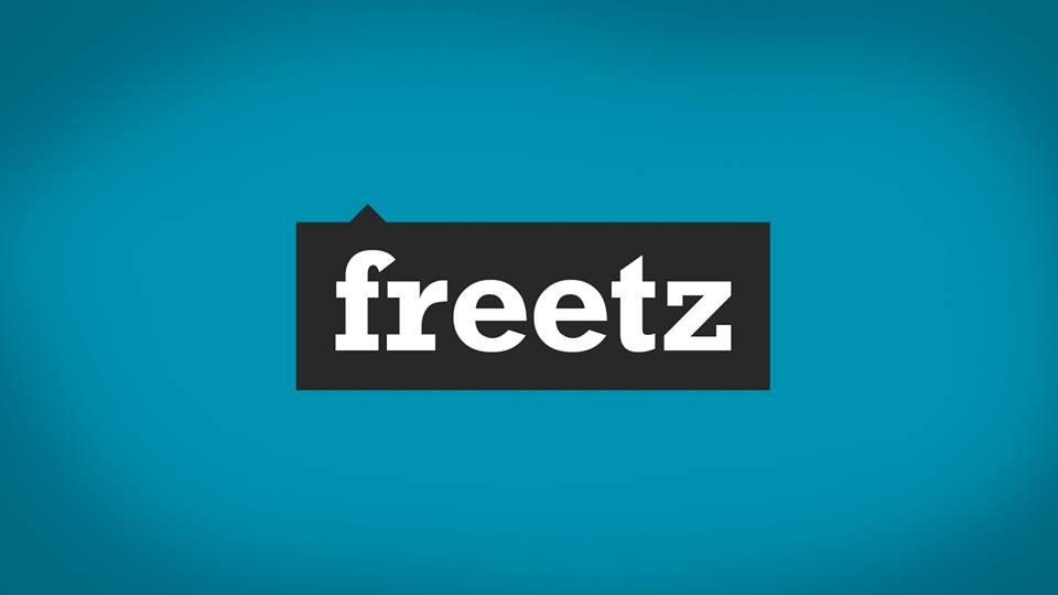 freetz