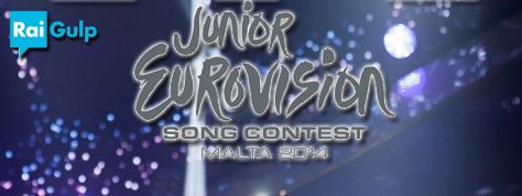 junior-eurovision-song-contest