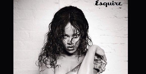 rihanna-esquire