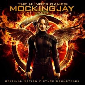 the-hunger-games_-mockingjay-pt-1-original-motion-picture-soundtrack-608x608