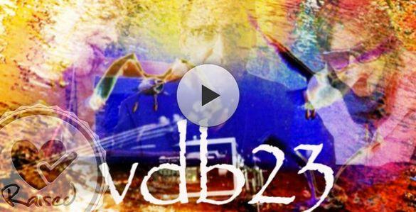 vdb23