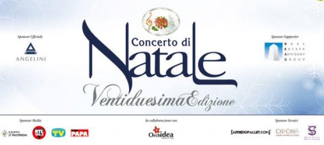concerto-natale-22