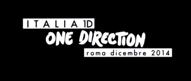 italia-1d-one-direction-roma-dicembre-2014