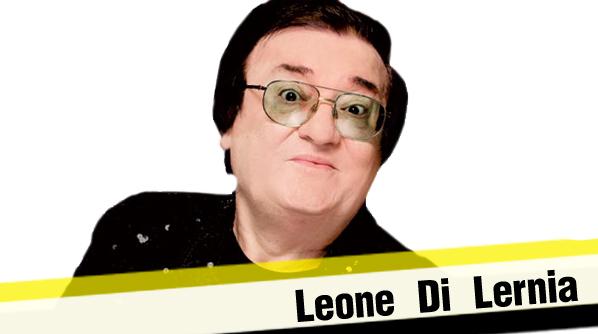 leone_big