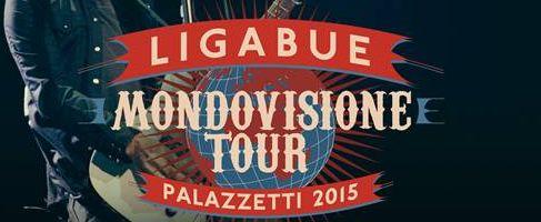 mondovisione-tour-palazzetti