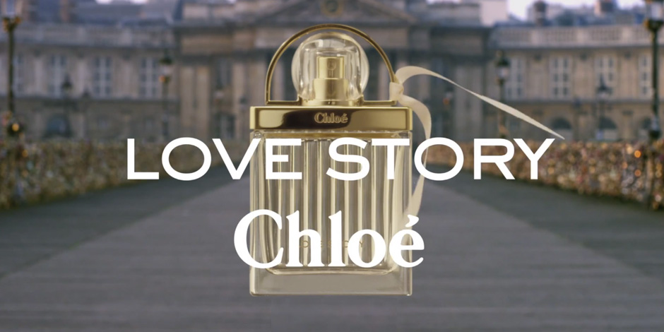 LOVE-STORY-CHLOE