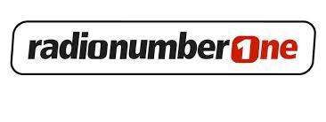 radionumber one