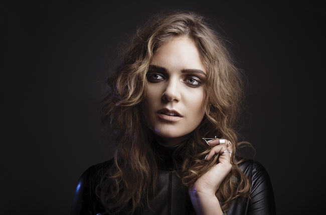 tove-lo-2014-press-joahnnes-helje-billboard-bb32-650