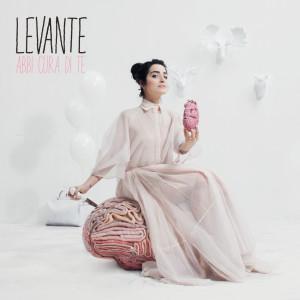 Levante_album_cover_web-1170x1170