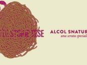 alcool-snaturato