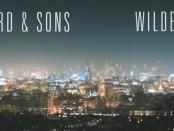mumford-sons-wilder-mind-e1426312841505