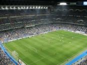 stadio-Santiago-Bernabeu-di-Madrid-stadio-Real-Madrid-banner-620x254