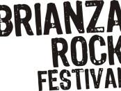 Brianza-Rock-Festival-2015