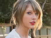 Taylor-Swift-Appuntamento-Calvin-Harris