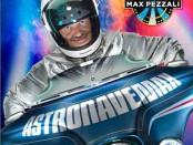 astronave-max-copertina-album-max-pezzali