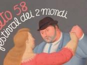 festival-2-mondi-spoleto