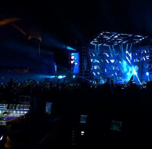 live kom 2015