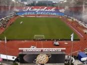 stadio-Poljud-di-Spalato-stadio-Hajduk-Spalato-banner-620x254