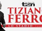 tiziano-ferro-tour-2015