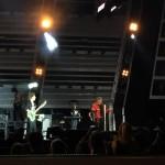 vasco rossi live kom 2015 data zero bari 2