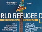 world-refugee-day