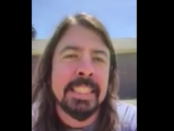 ave grohl