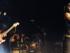 30-01-2013 milano litfiba in concerto all' alcatraz