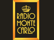 radiomontecarlo