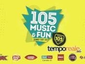 105-music-fun